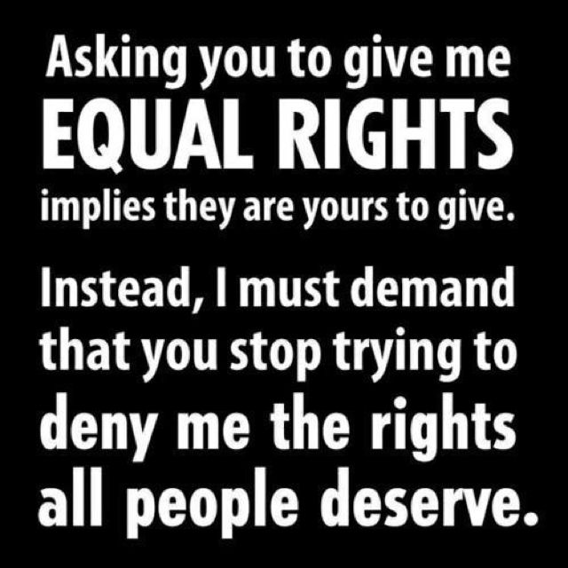 equal right for marriage Equal marriage right - etsycom | shop for anything from.