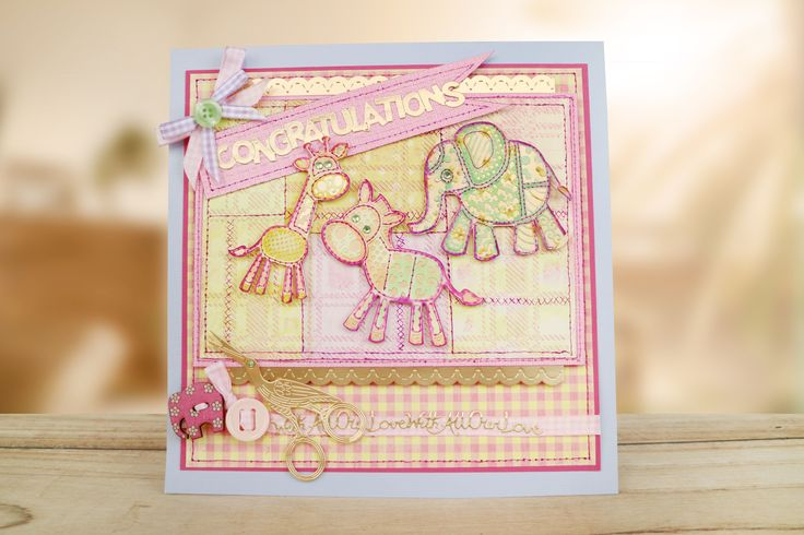 The gorgeous Sewing Machine Collection. For more information visit www.tatteredlace.co.uk