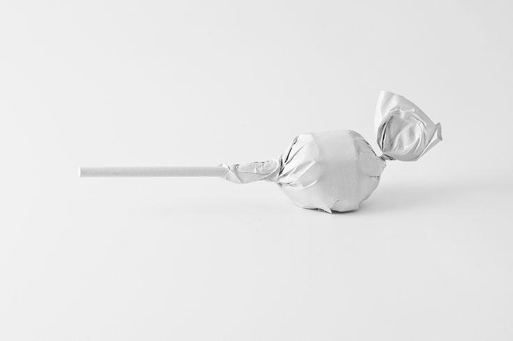 45/100: Blow Pop