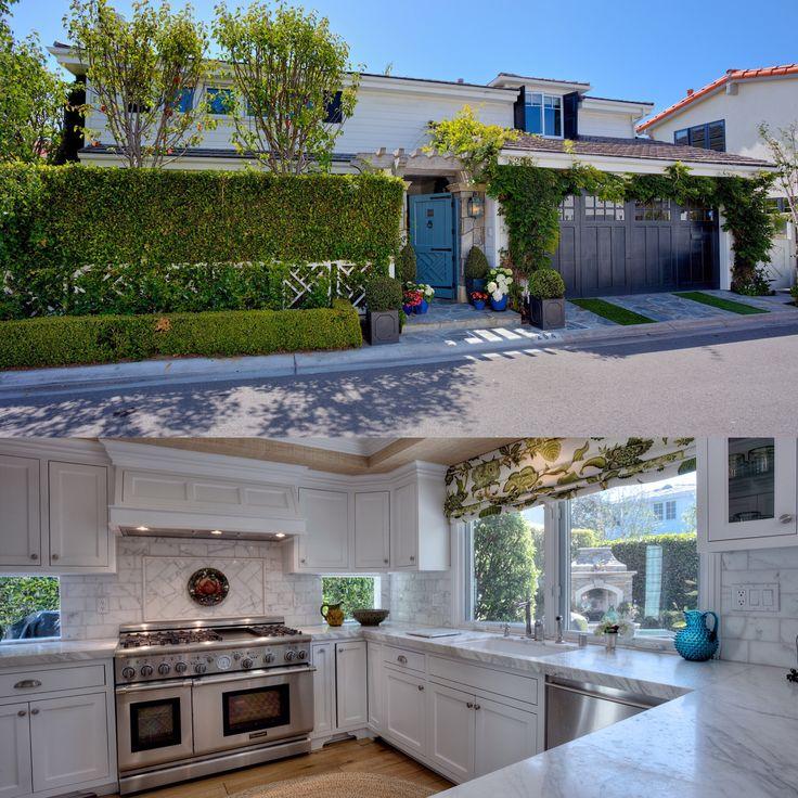 Laguna Beach Luxury Homes: 18 Best Coastal Orange County Homes Images By Prime Luxury