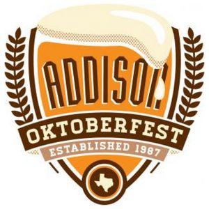 Addison Oktoberfest Tickets On Sale | SideDish
