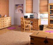 Jak znaleźć odpowiednie meble woskowane do mieszkania w blokach? - http://subaru-dream.pl/jak-znalezc-odpowiednie-meble-woskowane-do-mieszkania-w/