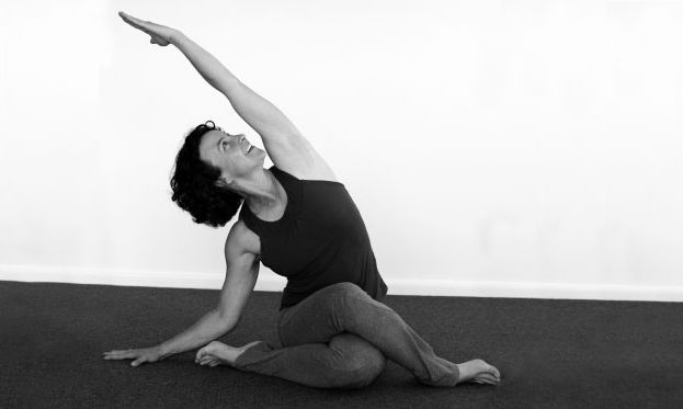 358 besten LETSGLO YTT Yoga Teacher Training Bilder auf Pinterest ...