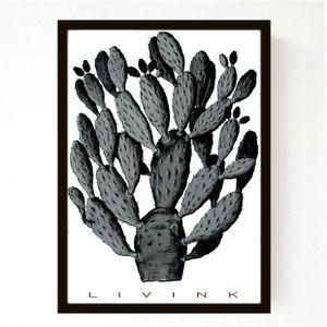 A3 - Mega cactus