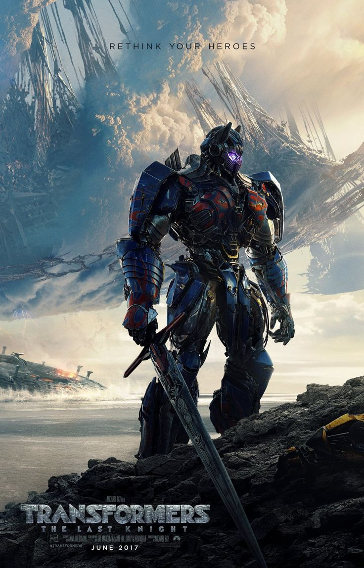 Regarder ou Télécharger Transformers: The Last Knight (2017) film complet VF et VO - Zone2Telechargement #RegarderTransformersTheLastKnightEnStreaming, #RegarderTransformersTheLastKnightEnStreamingVf, #RegarderTransformersTheLastKnightEnStreamingVostfr, #RegarderTransformersTheLastKnightVf, #RegarderTransformersTheLastKnightVostfr, #TéléchargerTransformersTheLastKnight1Fichier, #TéléchargerTransformersTheLastKnightAnimeVf, #TéléchargerTransformersTheLastKnightAnimeVo