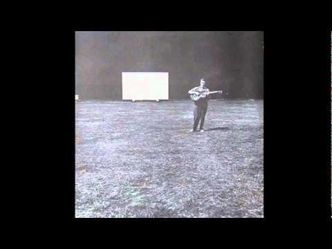 Fred Frith - No Birds (1974)
