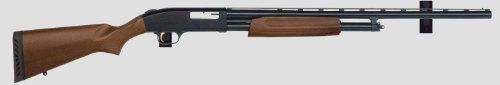 "Standard Horizontal Wall Mounts for a Shot Gun Rifle 2 1/4"" Gap (Made in the USA) Gun Ideas http://www.amazon.com/dp/B00D1CBTSG/ref=cm_sw_r_pi_dp_5Okewb086J6E4"
