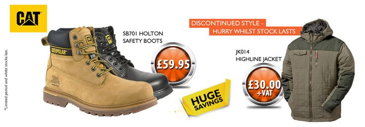 Worksafeonline.co.uk is leading online store in UK that offers Workwear, safety boots, work trousers, safety footwears and snickers trousers with affordable cost. For more information please come and visit us today onwards.