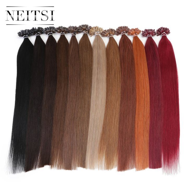22 best fusion hair extensions images on pinterest fusion hair fusion hair extensions brazilian remy hair keratin u nail tip straight human hair extensions new 2015 high grade 16 colors aliexpress affiliates pin pmusecretfo Gallery