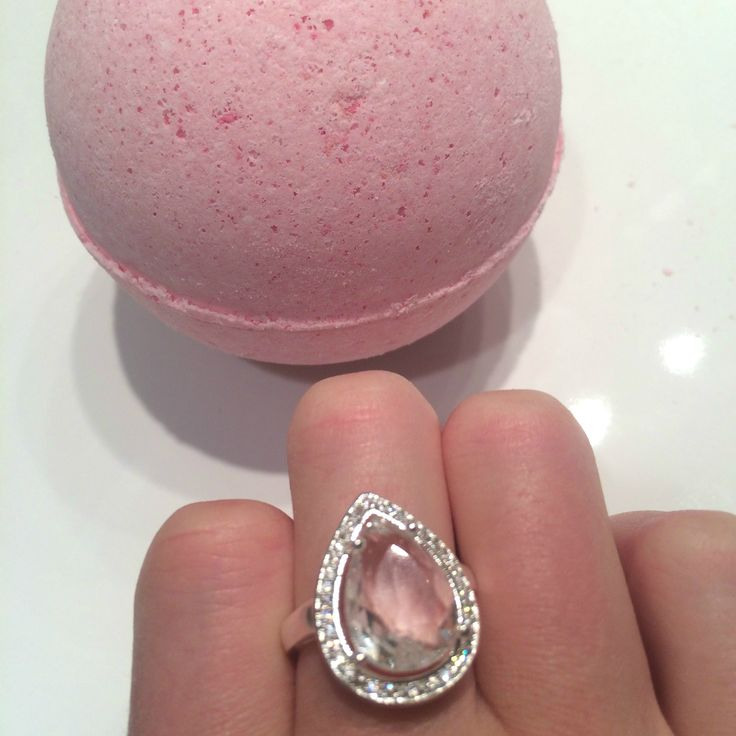 78 Best Images About Fan Ring Reveals On Pinterest