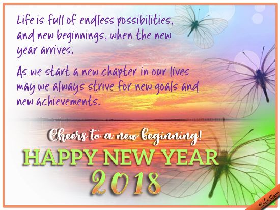 42 best christmas and new years ecards images on pinterest e cards happynewyear inspiration newbeginning 123greetingsprofilebebestarr happy new yearfull m4hsunfo