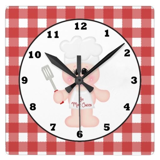 1000 Images About Unique Wall Clocks On Pinterest