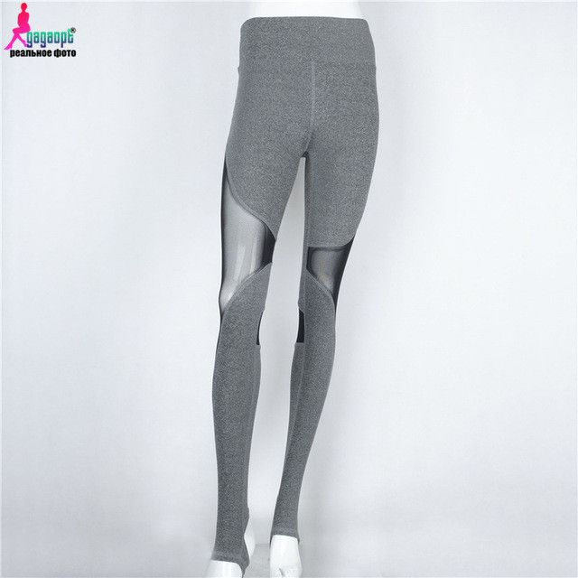 New women winter legging fitness deer leggings mermaid leggins mujer pantalon warm gothic adventure time velvet legins