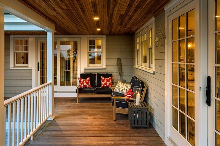 http://syonpress.com/27934-stained-beadboard-ceiling-porch-beach-style-with-cottage-teak-outdoor-sofas3/