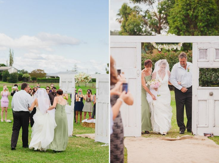 Karly And Cains Wedding Venue Sydney Polo Club Photo Dan Au Photography