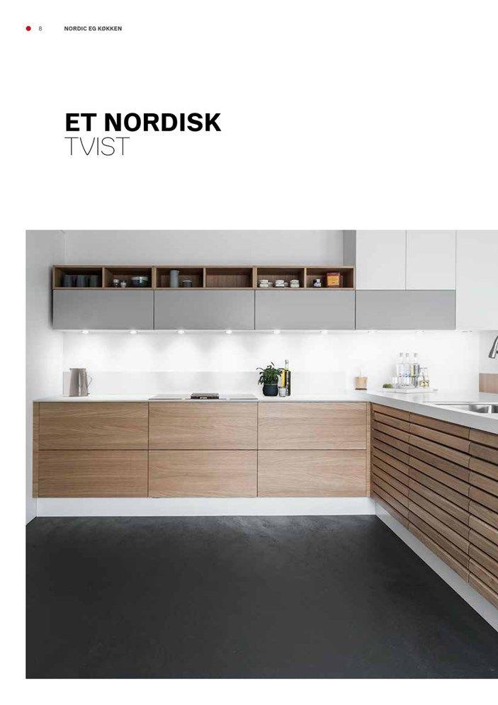 Tolle Beste Küchen 2013 Uk Galerie - Küchenschrank Ideen - eastbound ...