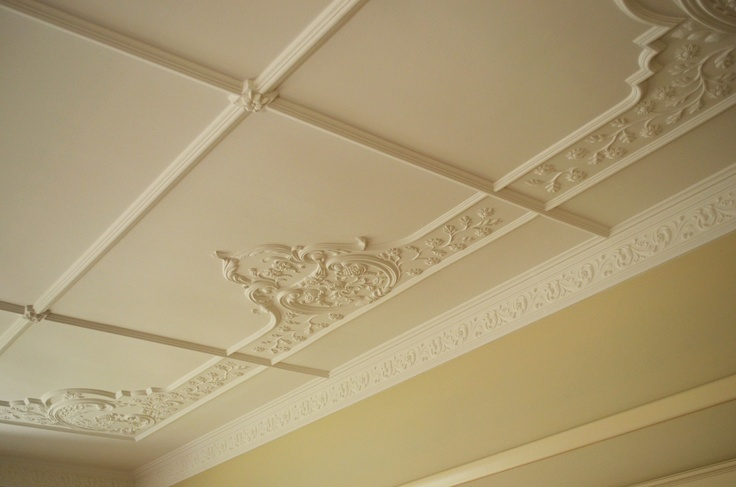 A recently repainted heritage home, beautiful original ceilings painted by: 'CN Painters Melbourne'  Contact Our Office On: 0432 617 502 Visit our website: www.cnpaintersmelbourne.com.au