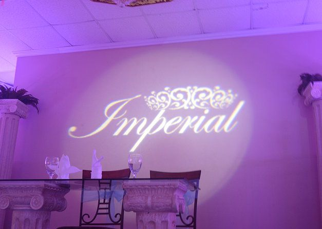 Superimperialhall Wedding Venues In Houston Texas Is Right Option For People To Celebrate Special Day Of Their Life