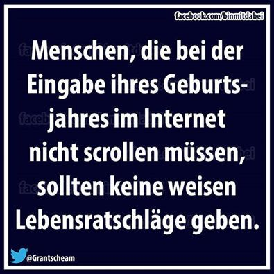 so isses;)