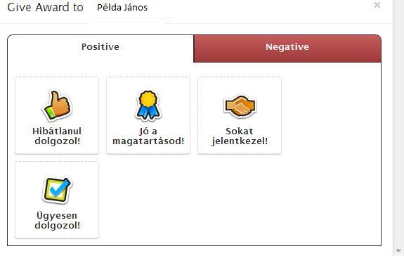 Classdojo, Gamification kezdőknek - Modern Pedagógusok Blogja