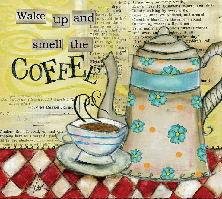 January 2014 ~ Lang.com desktop wallpapers - Kitchen Whimsy