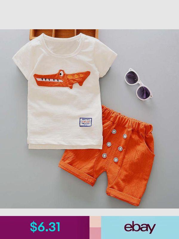 bf631f682ebb Apparel Coordinate Sets  ebay  Clothing