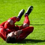 Foot and leg cramps are painful for everybody. One of the common cramps is nigh-time. It often occurs when someone is fall asleep or awaken.                      Leg Cramp Some of the causes for cramps are …