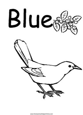 in addition Color By Number Math Worksheets Coloring Pages Printable Free Work besides pre k color by number worksheets further Colors Worksheets For Kindergarten Learning Pre Teaching also In Color Pre K Worksheets By Number Pre Measurement Printable together with Blue Coloring Worksheets Pre K Coloring Pages   pre k coloring pages furthermore pre k color by number worksheets also  in addition Uncategorized Books About The Color Blue All Of Coloring together with 23 Best photocopy images   Printable pre worksheets  Kids besides Pre K Printable Worksheets Shapes   Colors Printable Worksheet moreover Earth Day Color by Letter   Toting   Toddler  Pre also  together with Color Pre Printables   Pre Mom together with  besides color purple worksheets. on color blue worksheets for pre
