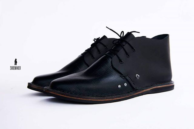 Instagram СМИ по the_designer_1 - все черное сапожника обувь доступны на etsy! www.etsy.com/shop/SHOEMAKERpl вопросы: contact.shoemaker@gmail.com Сделано в Польше вся обувь полностью ручной работы. Натуральная кожа моя страница: www.shoemaker.pl и www.louv.pl #модно #Мода #стиль #тренд #дизайнер #дизайнеры #модница #роскошь #highfashion #стильный #коллекция #заказ #шоппинг #мужчина #shoponline #обувь #сапоги #ручная работа #followme в #кожа #одежда #Электронная коммерция #искусство #магазин…