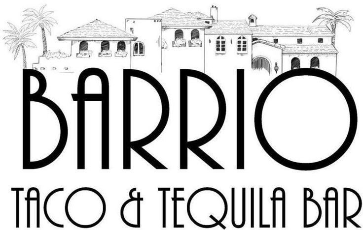 Barrio Taco & Tequila Bar - FREE  Chips & Queso Coupon