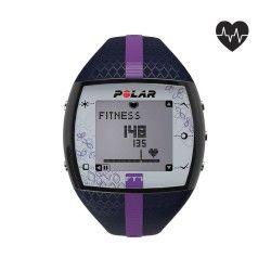 Montres cardiofréquencemètre Garmin, Polar, Geonaute