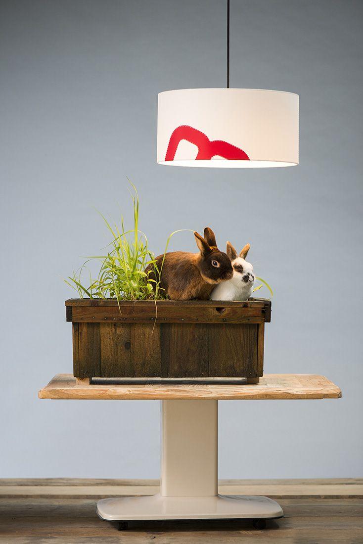 7 besten Leuchten aus Stoff Bilder auf Pinterest   Stoffe ...