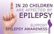 Epilepsy Awareness Month, #November #WearPurple #Private Duty Nursing