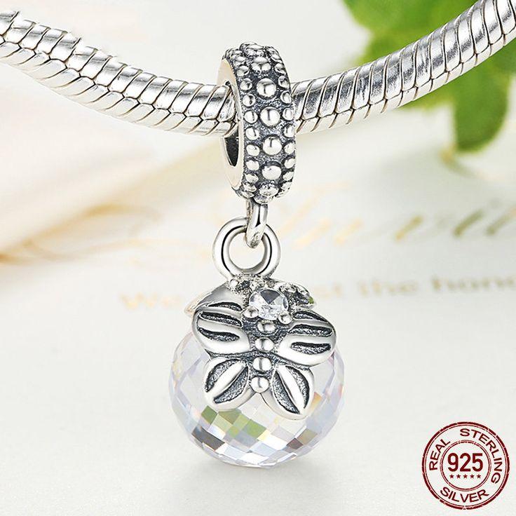Pandora Butterfly Earrings: 1000+ Ideas About Pandora Butterfly Charm On Pinterest