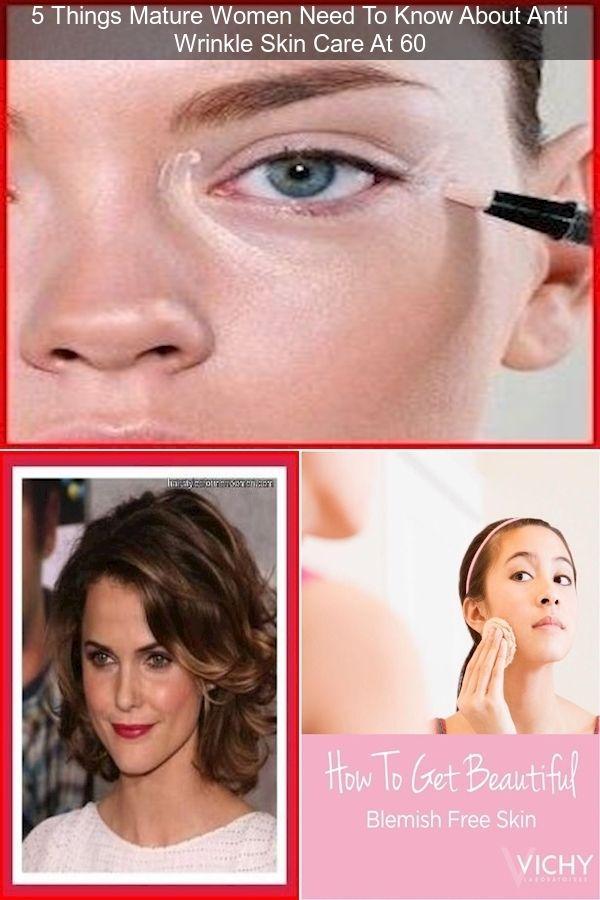 Pin On Skin Care Ideas