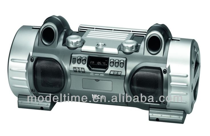 Bluetooth/ Nfc Boombox Cd Player With Pll Fm Radio / Aux In/ Usb Sd Card Reader , Find Complete Details about Bluetooth/ Nfc Boombox Cd Player With Pll Fm Radio / Aux In/ Usb Sd Card Reader,Bluetoot /nfc Boombox Cd Player With Pll Fm Radio And Aux In Usb Sd Card Reader Function,Bluetooth Portable Cd Player,Bluetooth Mp3 Fm Radio Player from Portable CD Player Supplier or Manufacturer-Shenzhen Modeltime Electronics Co., Ltd.