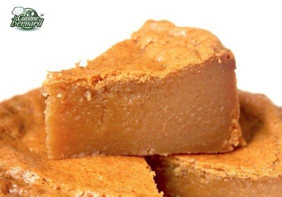 L'Explosif au caramel au beurre salé, cannelle, chocolat blanc, poudre amande