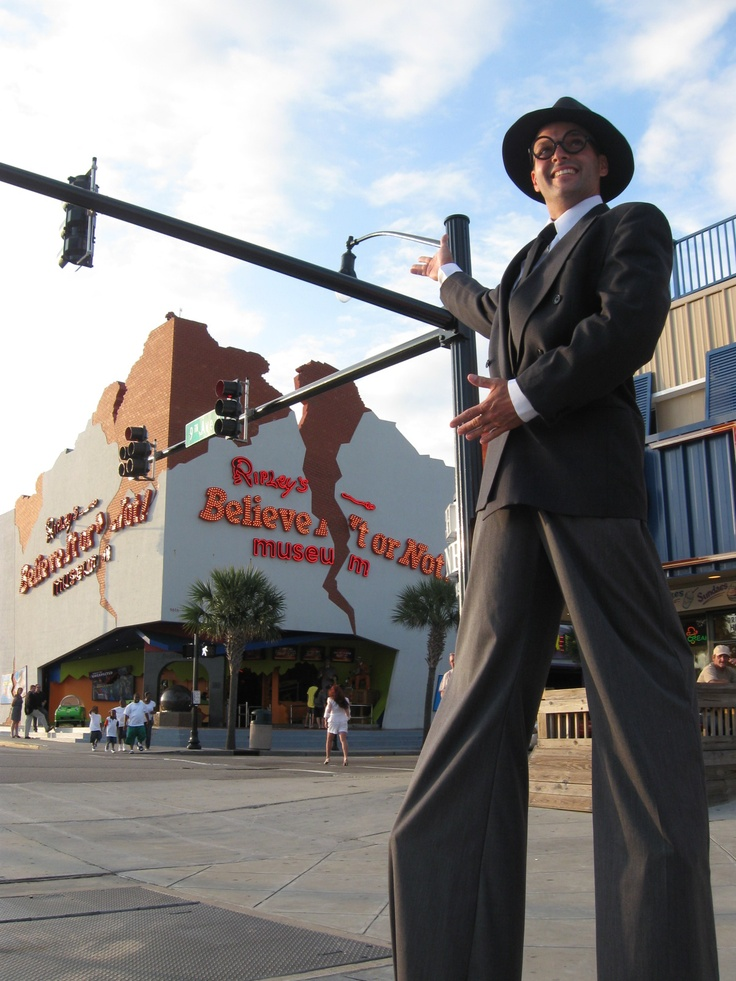Man Cave Expo Myrtle Beach : Best images about myrtle beach mania on pinterest