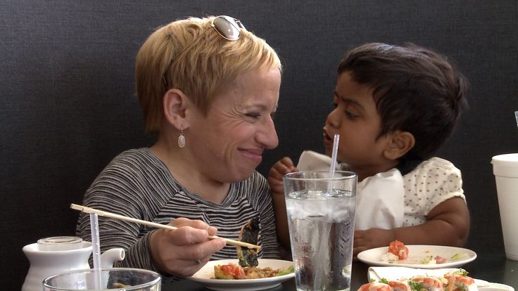 Relive these fun moments from this season of the Little Couple!
