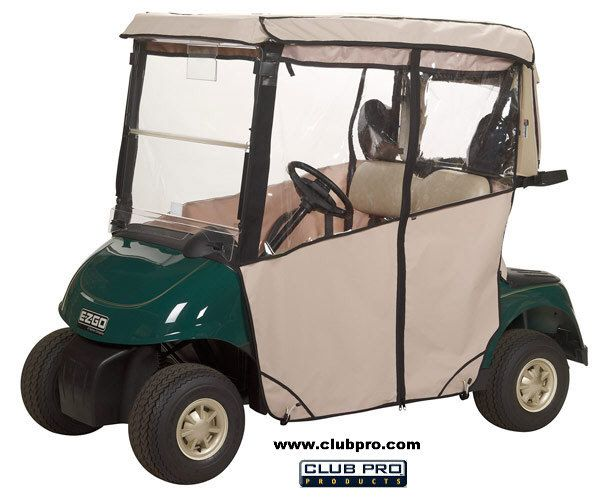 33 best Golf Cart images on Pinterest | Electric, Golf carts and Tools