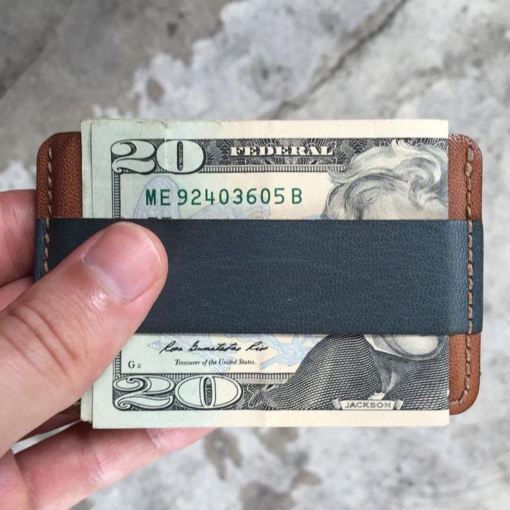 9 best Fabnik Card Holder Wallet Kits images on Pinterest ...