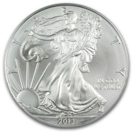 Buy Silver Coins Online at the best prices