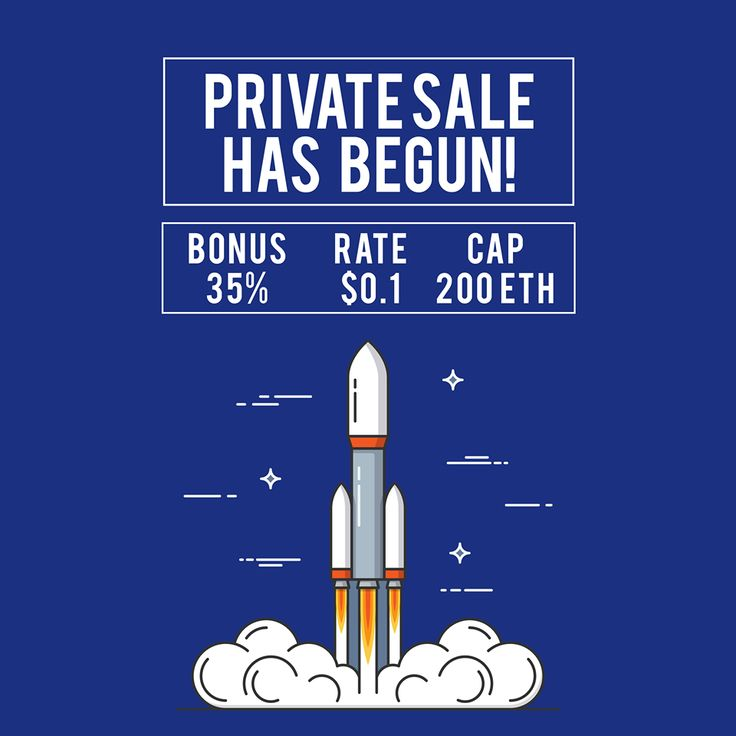 After months of hard work, dedication and time spent on the project, Private Sale will start on 20th of March at 2 PM GMT / 9am EST / 6am PST. Private Sale Details: Total Supply:�50,000,000 LTN Tok�