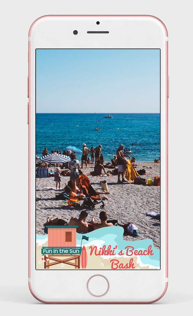 22 Best Snapchat Filters Images On Pinterest Snapchat Filters