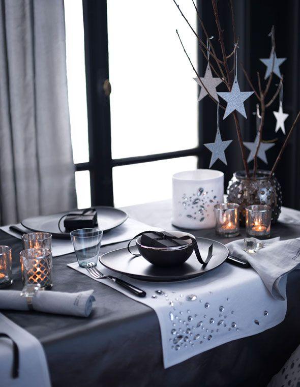 3-HM-Home-Christmas-Noel-2012