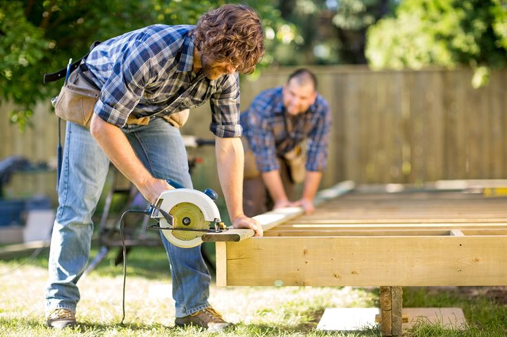 Tax Return  Home Improvement Projects To Build Equity Fast