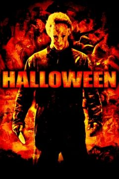 Halloween II Movie | fans add to my movies halloween movie 2007 evil unmasked after being ...