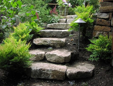 17 Best images about Retaining walls on Pinterest