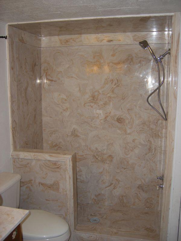 Gestaltung Handicap Duschen Fur Behinderte Blaumobel Info Duschsitz Dusche Schone Badezimmer