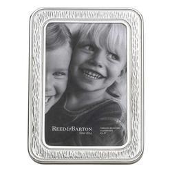 Hammond Picture Frame
